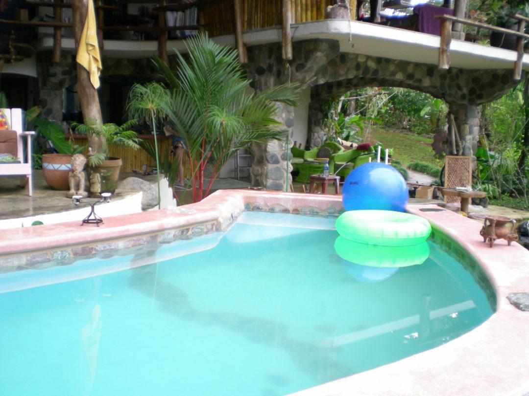 Pool_Private